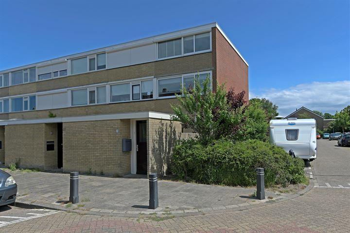 Groeneveldstraat 25