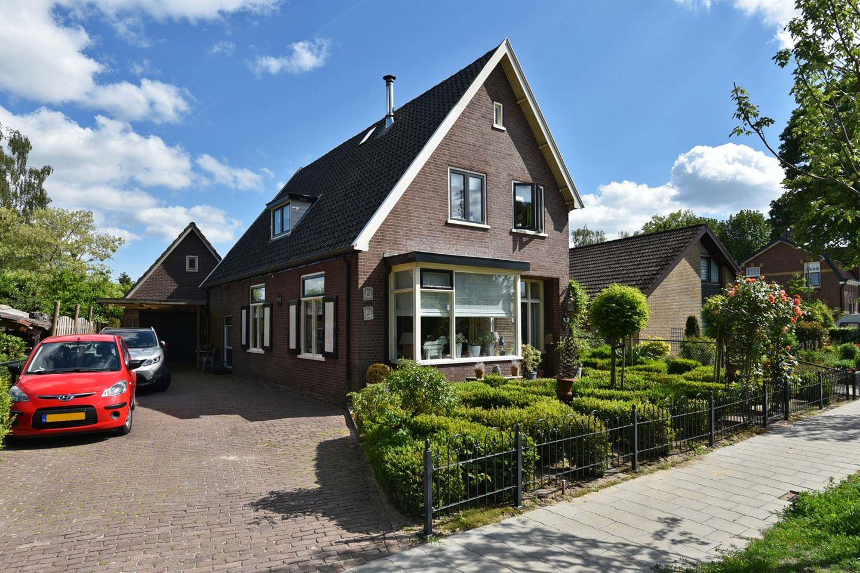 Bekijk foto 1 van Oude Wisselseweg 29