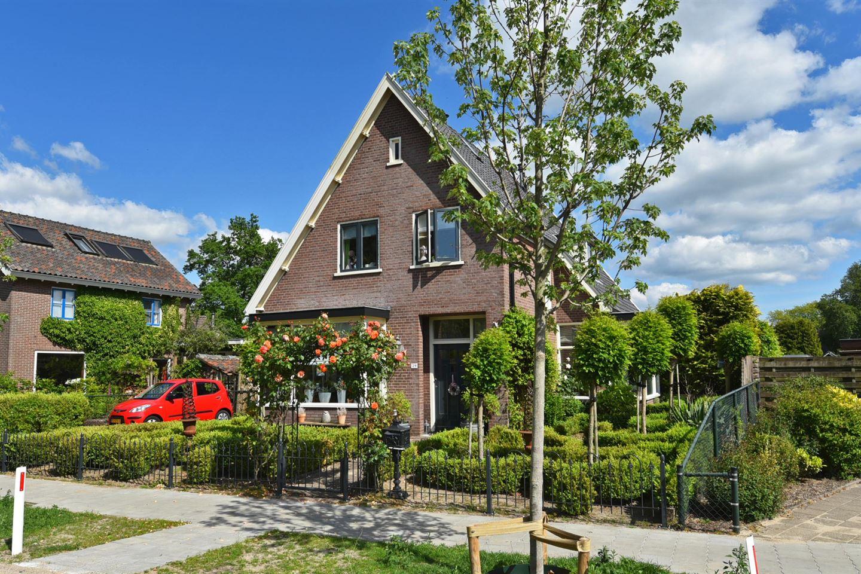 Bekijk foto 2 van Oude Wisselseweg 29