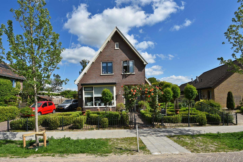 Bekijk foto 3 van Oude Wisselseweg 29