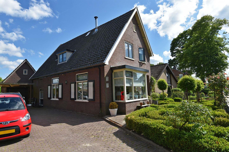 Bekijk foto 4 van Oude Wisselseweg 29