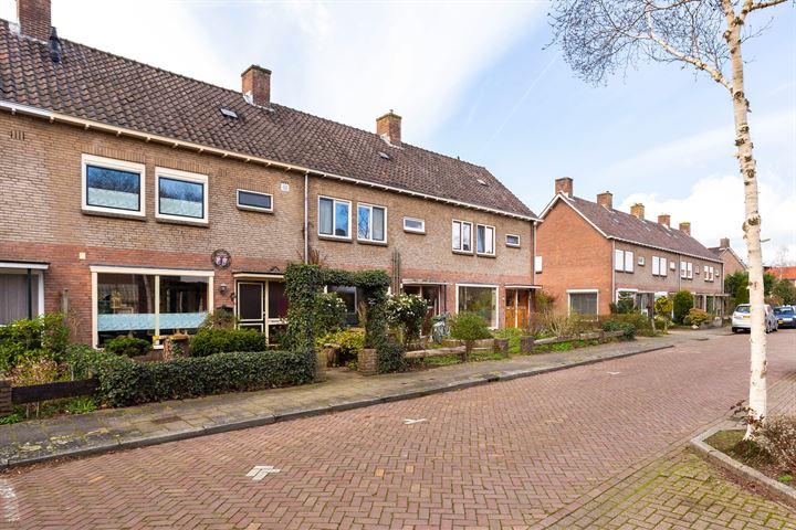Willem Kloosstraat 49