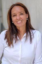 Manon Braspenning-Léger (Assistent-makelaar)
