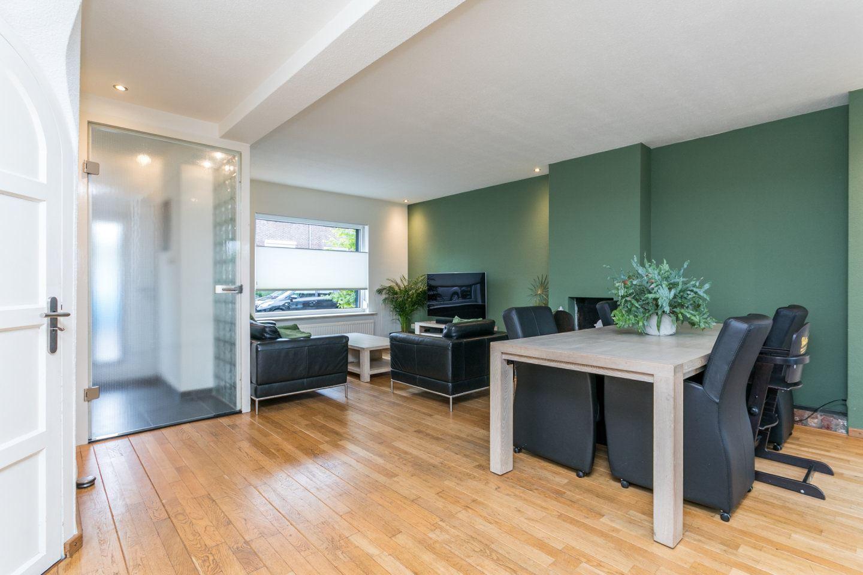 Bekijk foto 4 van Constantijn Huygensstraat 27