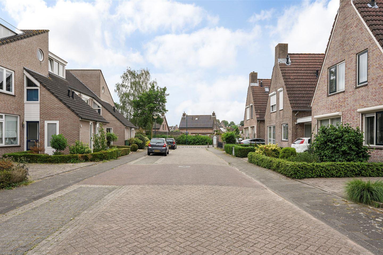 Bekijk foto 2 van Slingebeek 5