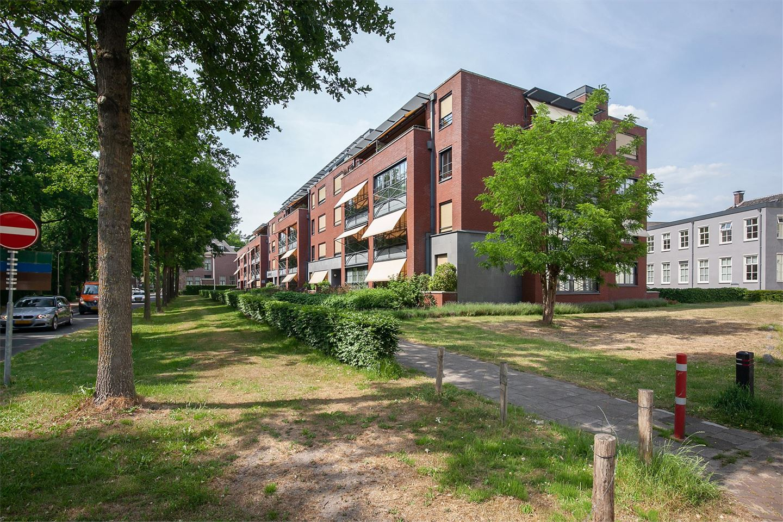 Bekijk foto 3 van Lageweg 46