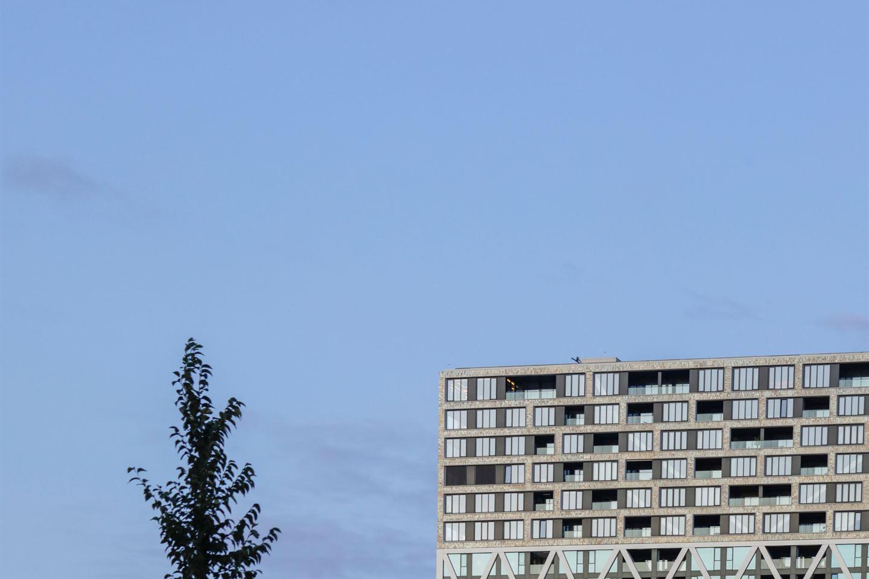 View photo 2 of Pontsteiger 167