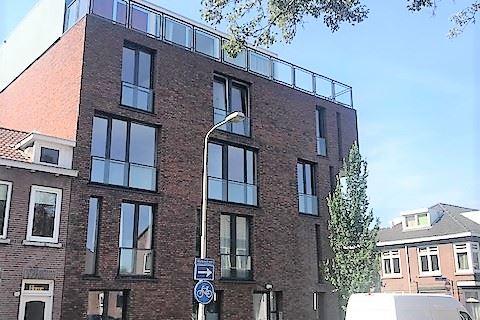 View photo 1 of Molenstraat 98 10