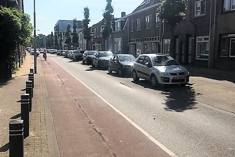 Bekijk foto 2 van Molenstraat 98 10