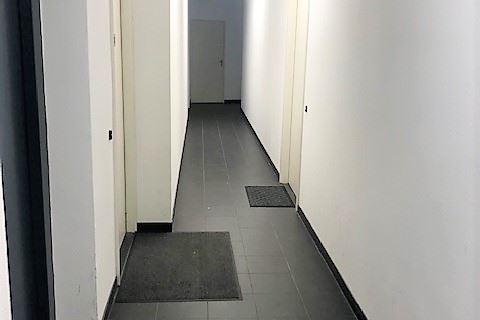 View photo 4 of Molenstraat 98 10