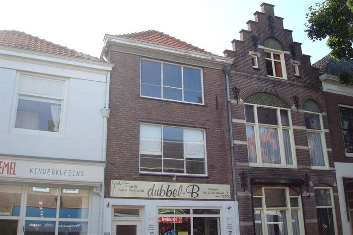 Boschstraat 36