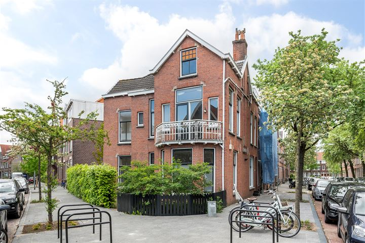 Celebesstraat 82