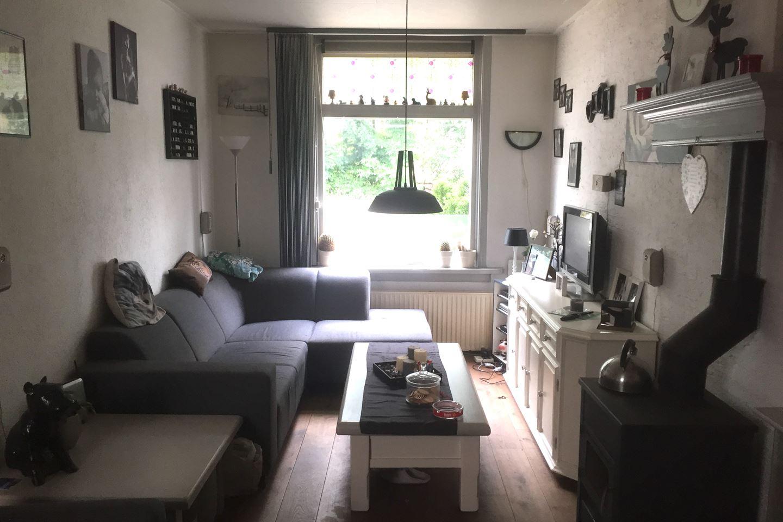 Bekijk foto 2 van Rijksweg 33