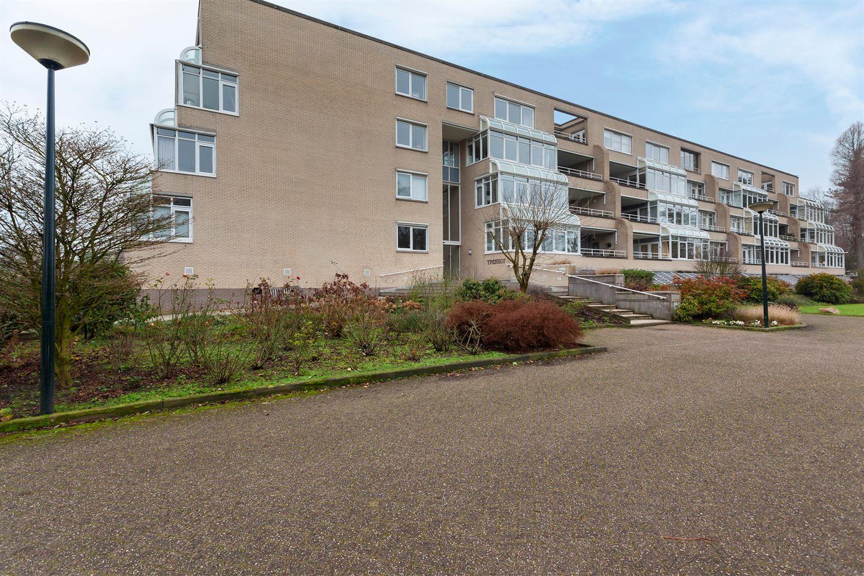 Bekijk foto 4 van Laan van Ypenhof 162