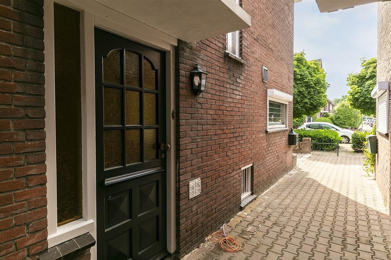 Bekijk foto 4 van Geraniumstraat 16