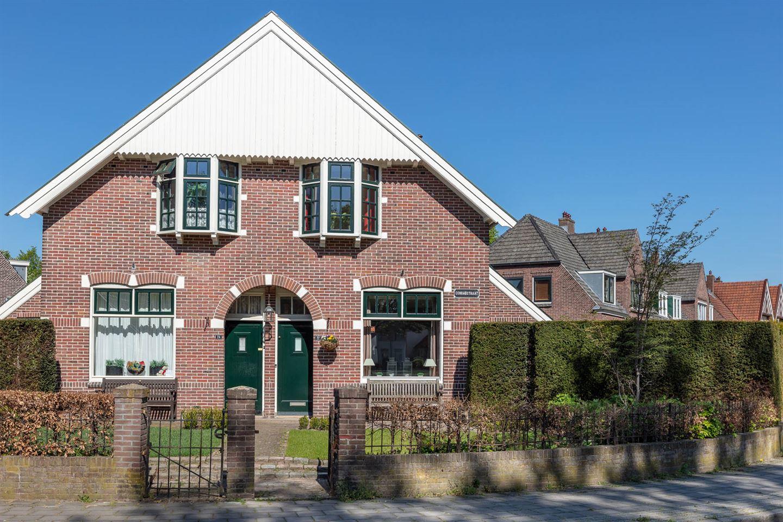Bekijk foto 3 van Conradstraat 22