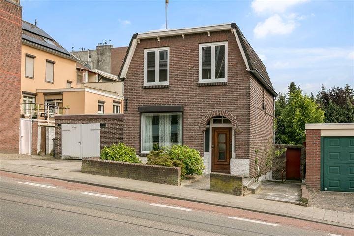 Wilhelminastraat 44
