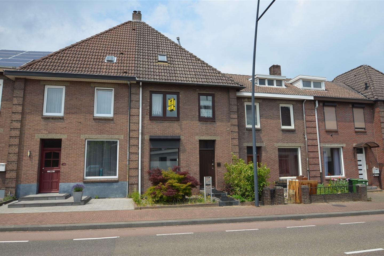 Bekijk foto 1 van Kantstraat 90 *