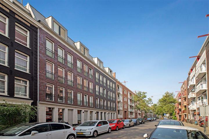 Eerste Jan Steenstraat 56