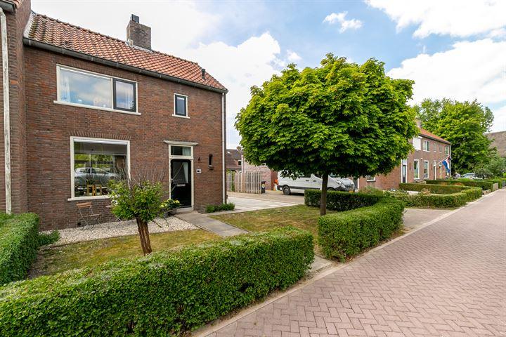 Oudkerkseweg 50