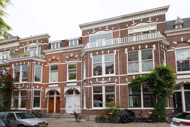 Bekijk foto 3 van Copernicusstraat 27