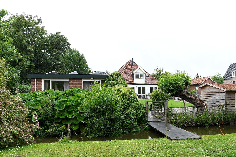 Bekijk foto 2 van Slimdijk 6