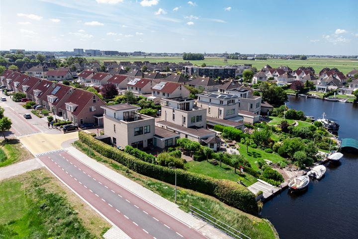 Slingerbeek 43