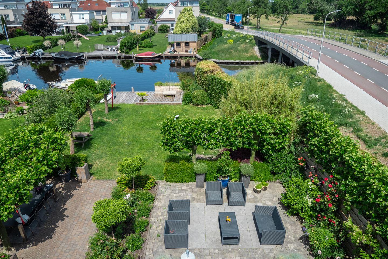 Bekijk foto 4 van Slingerbeek 43