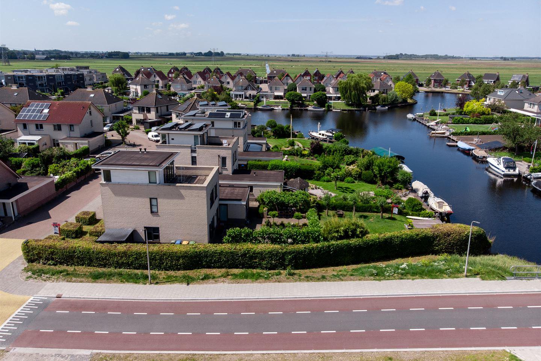 Bekijk foto 6 van Slingerbeek 43