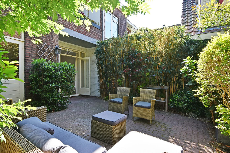 Bekijk foto 4 van Bilderdijkplein 27