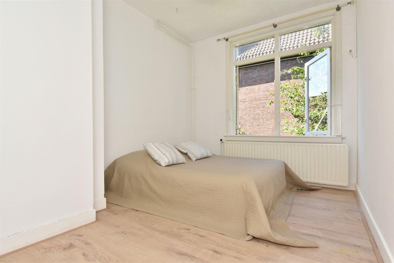 Bekijk foto 5 van Bilderdijkplein 27