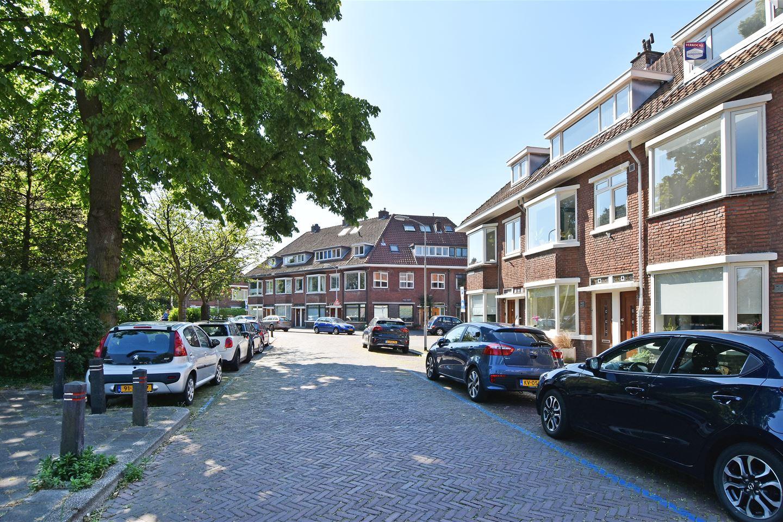 Bekijk foto 6 van Bilderdijkplein 27
