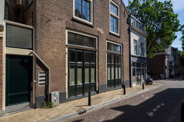 Bekijk foto 1 van Jacobijnenstraat 22
