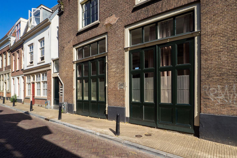 Bekijk foto 2 van Jacobijnenstraat 22