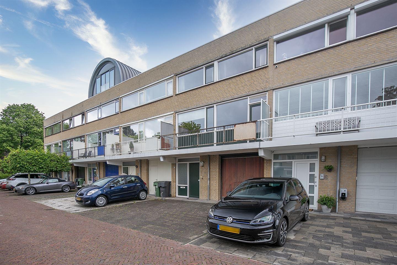 Bekijk foto 2 van Haaghuishof 5