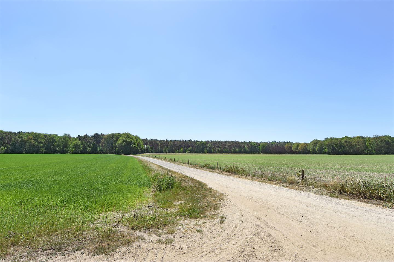 Bekijk foto 3 van Belebosweg 1