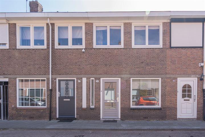 Bloemfonteinstraat 16