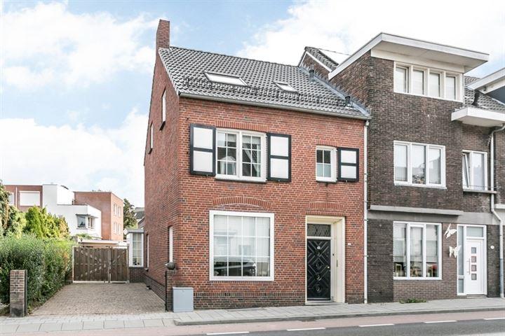 Ruitersstraat 14