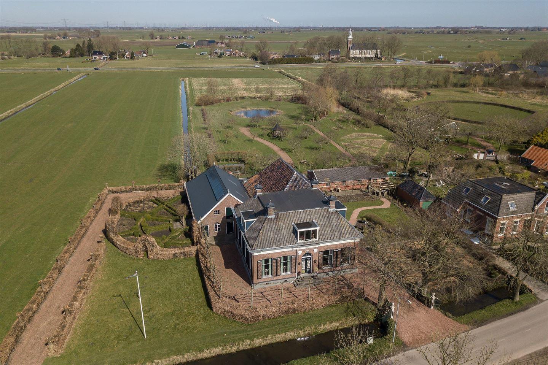 Bekijk foto 1 van Alberdaweg 24