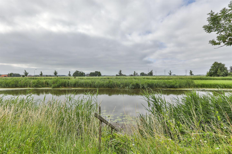 Bekijk foto 3 van Alberdaweg 24