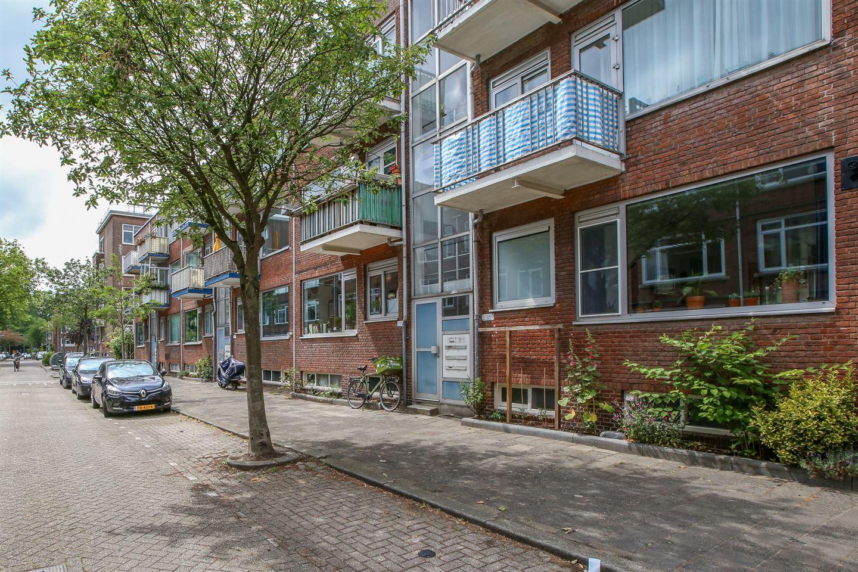 Bekijk foto 2 van Cleyburchstraat 25 a