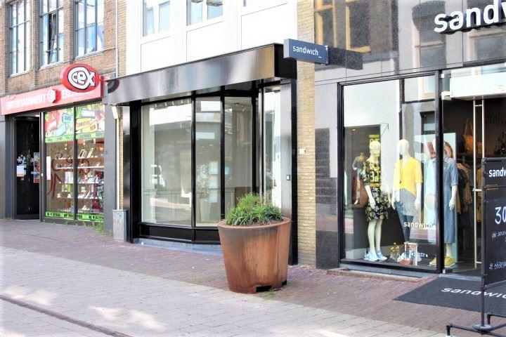 Bekijk foto 2 van Jansstraat 13