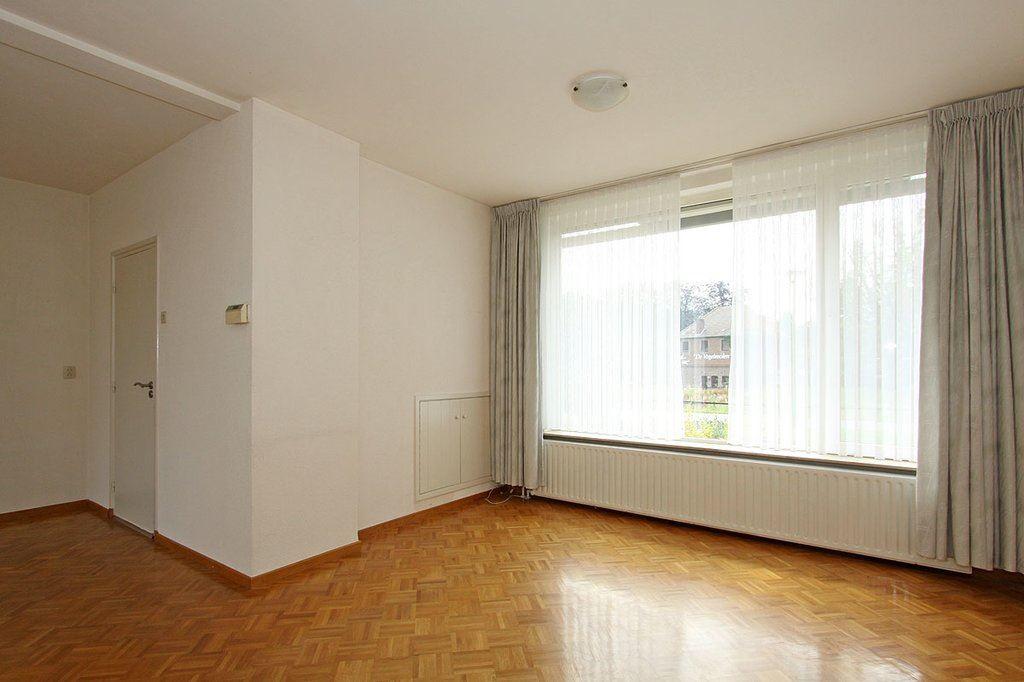 Bekijk foto 2 van de Keverbergstraat 44