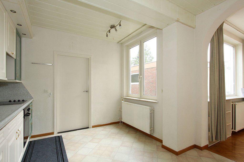 Bekijk foto 6 van de Keverbergstraat 44