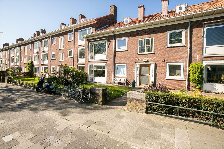 View photo 1 of Laan van Nieuw Oosteinde 140