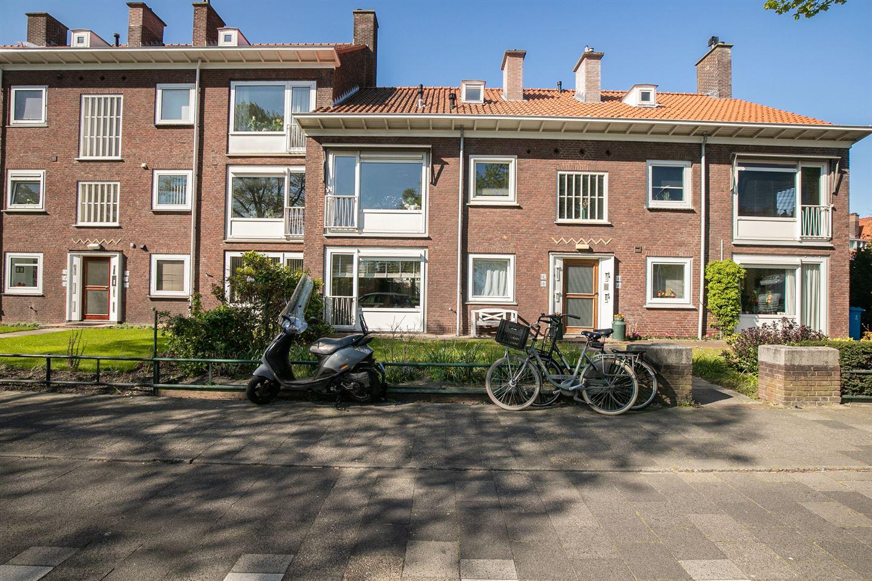 View photo 2 of Laan van Nieuw Oosteinde 140
