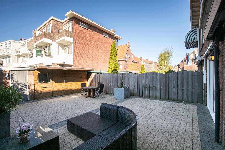 View photo 5 of Laan van Nieuw Oosteinde 140