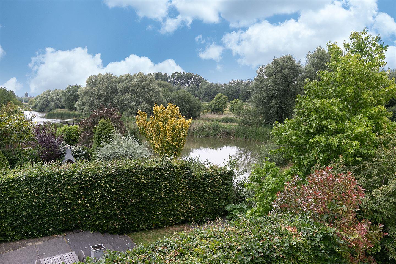 Bekijk foto 5 van Waterbiesweg 42