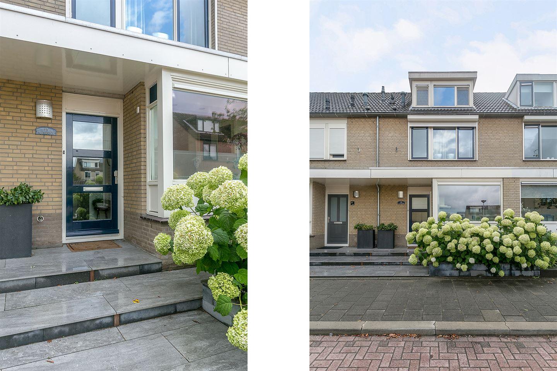 Bekijk foto 3 van Abraham van Strijstraat 35
