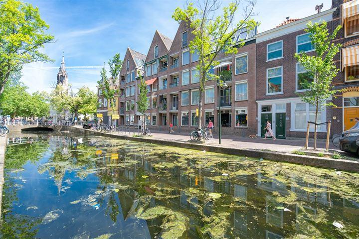 Brabantse Turfmarkt 52
